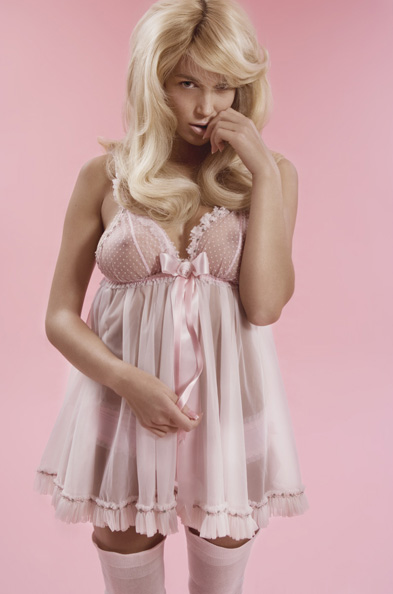 Фотографии Alice Hawkins.Fashion photo