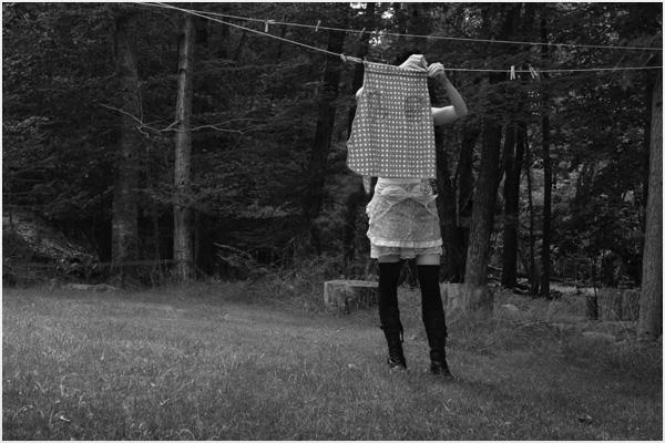 Фотографии Дайаны Безански (Diana Bezanski).