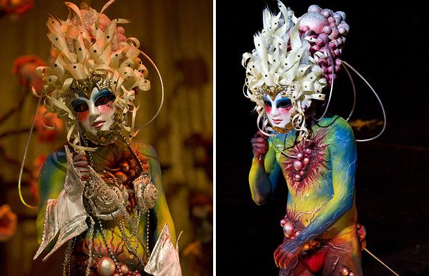 KULT contemporain et Arthurien Body-art-awards-2009-8