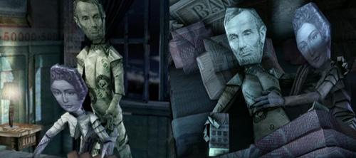 Bontrust: деньги делают деньги.