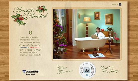 Агентские и клиентские открытки 2009.
