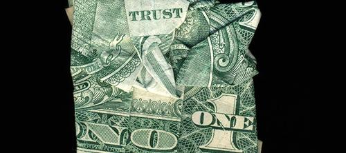 деньги говорят.
