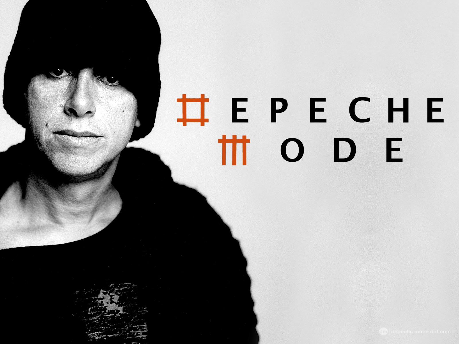 Depeche Mode Tour of The Universe 2009.