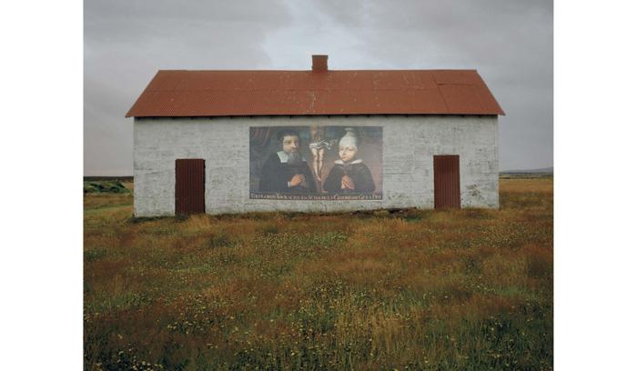 Heimophotography: сделано в Канаде.