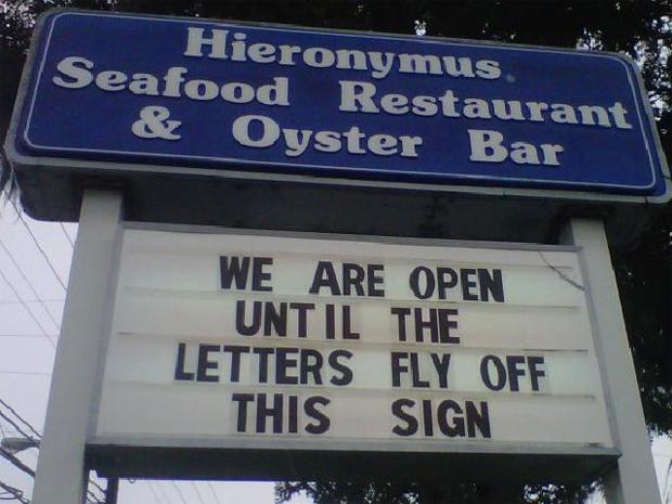 Hieronymus: работаем до последней буквы.