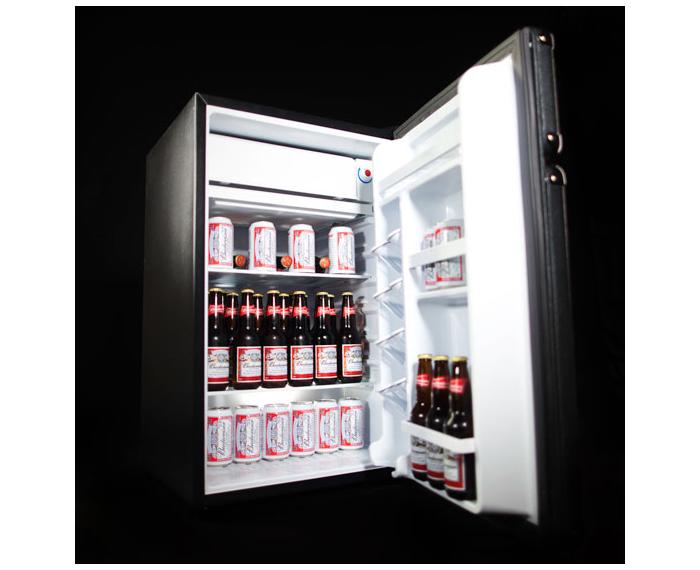 Marshall выпустили... холодильник.