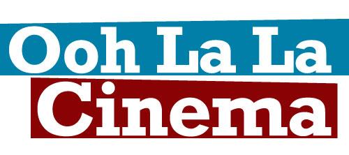 Ooh La La Cinema! Новое французское кино 30 января в Риге. kinoklubs Coffee & Cigarettes