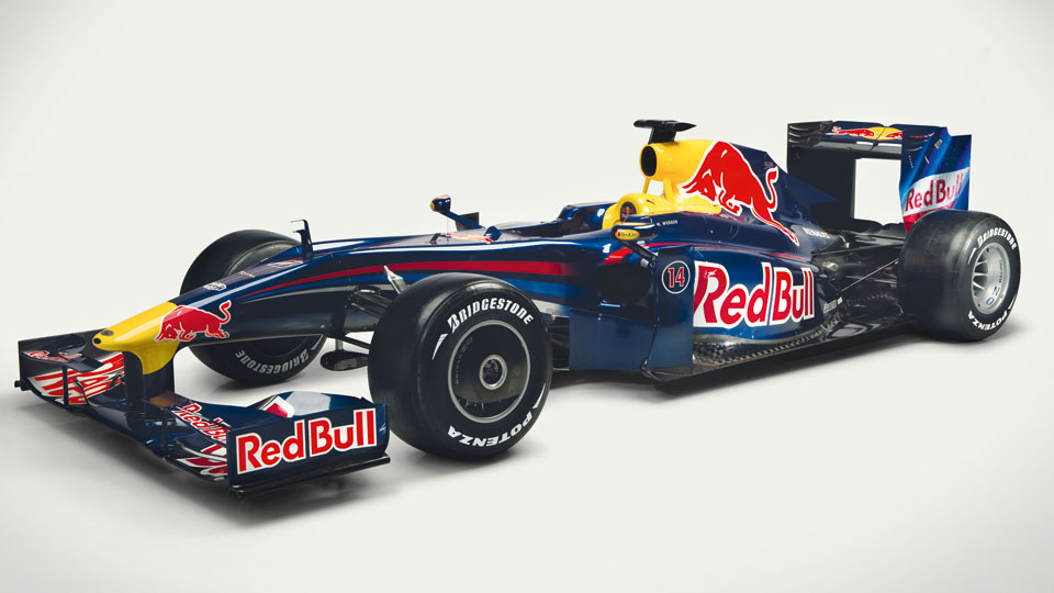 http://www.nostars.biz/images/stories/articles/red-bull-09/red-bull-racing-6.jpg