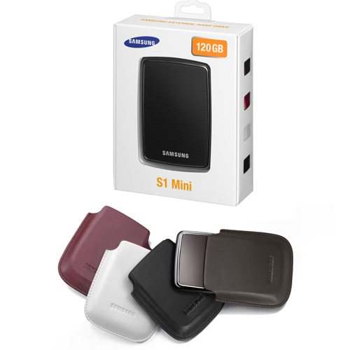 Samsung S1 mini: 1 грамм = 1Gb.