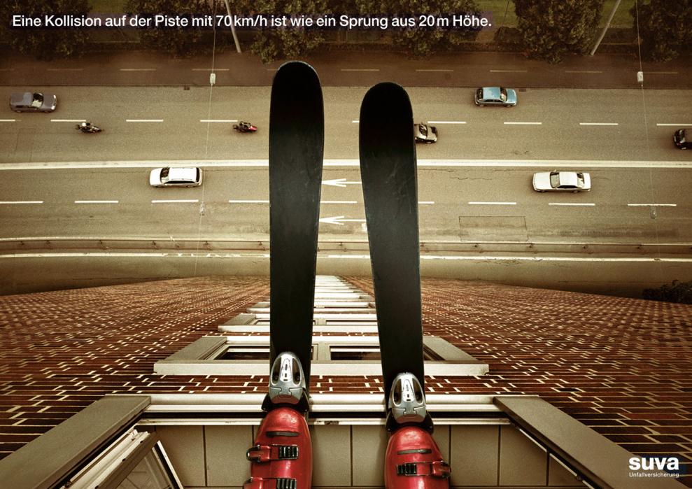 Stefan Minder: люди, машины, натюрморты и пейзажи.